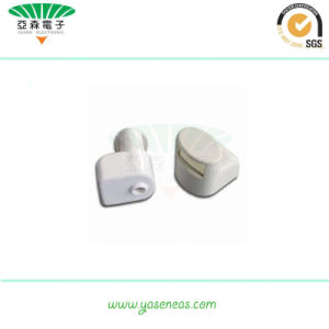 EAS Anti-Theft Optical Tag for Glasses (YS550) pictures & photos