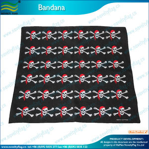 Seamless Multifunction Headwear Bandana (J-NF20F19018) pictures & photos