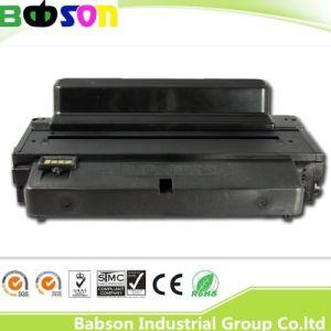 Compatible Toner Cartridge for Samsung Mlt-D250L Hot Sale/Favorable Price pictures & photos