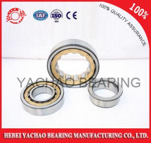 Cylindrical Roller Bearing (N214 Nj214 NF214 Nup214 Nu214)