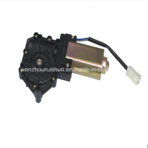 203780-01 Window Lift Motor for Lada pictures & photos