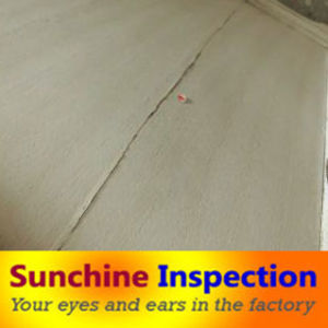 Lighting Inspection Service in China / During Production Inspection / Final Random Inspection / Third Party Quality Control pictures & photos