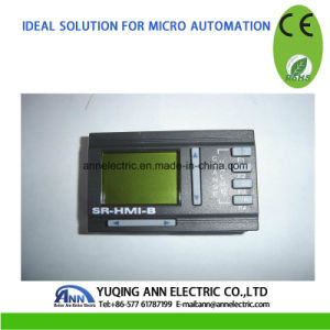 PLC HMI Sr-HMI, Mini PLC pictures & photos