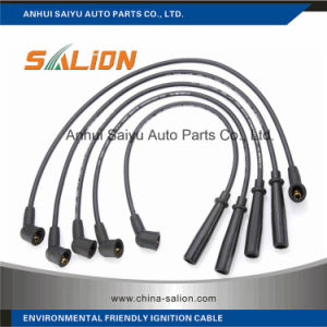 Spark Plug Wire/Ignition Cable for Suzuki Swift 33700-80040 pictures & photos