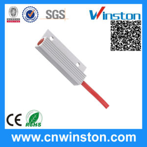 New Small Industry Semiconductor Heater with CE (RC 016) pictures & photos