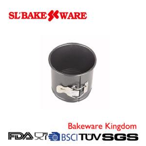 Springform Carbon Steel Nonstick Bakeware (SL-Bakeware) pictures & photos
