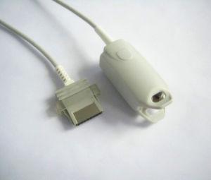 Nonin AMP 8pin Adult Finger Clip SpO2 Sensor pictures & photos