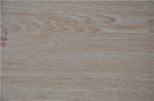 Wood Grain Decorative MDF Paper (printing paper) pictures & photos