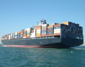 Sea Shipping Import and Export From China pictures & photos