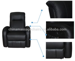 5cm Height Sports Office Chair (A020-B) pictures & photos