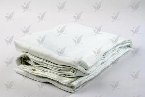 Fiberglass Fire Blanket for Welding pictures & photos