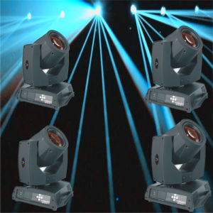 230W Sharpy Beam Moving Head Magic Lighting pictures & photos