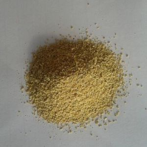 Good Quality Choline Chloride Corn Con for Feed Grade pictures & photos