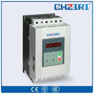 Chziri AC Motor Soft Starter for Ball Grinder Zjr2-Z3550/4450 pictures & photos