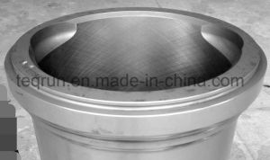 MAN 20/27 Cylinder Liner pictures & photos