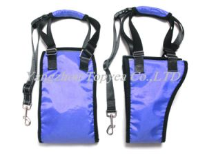 Life Pet Harness, Dog Belt for Injury Assistant, Pad Dog Harness and Leash pictures & photos