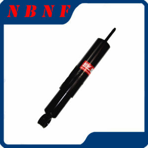 High Quality Shock Absorber for Mitsubishi Canter /Toyota Burbuja/Land Shock Absorber 444197 and OE 4851160050/ 4851160051