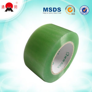 Adhesive and Clear Electrical Packing Tape pictures & photos
