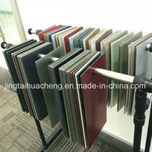 Aluminum Composite Panels with Good Quality pictures & photos