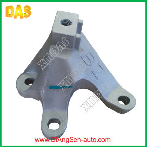 Auto Motor Parts Rubber Engine Mount for Mazda (BP4N-39-080) pictures & photos