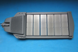 High Power 180W LED Module Street Light (SLRZ 180W) pictures & photos