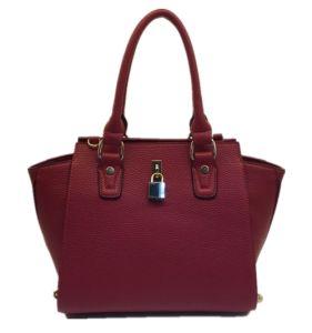 Guangzhou Suppliers Designer Handbags Designer Replica Handbags (1691) pictures & photos