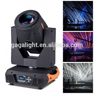 New Product 15r 330W Spot Wash Beam Moving Head Light pictures & photos