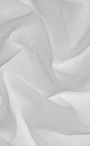 High Quality Cotton Gauze for Home Textiles