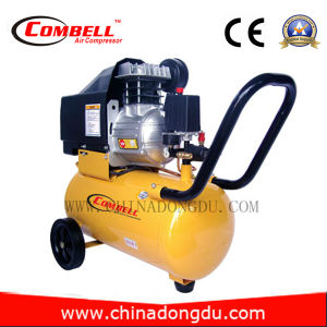 Oil Direct Air Compressors (CBY3024DT) pictures & photos