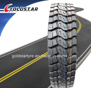 High Quality Radial Truck Tyre 7.50r16lt pictures & photos