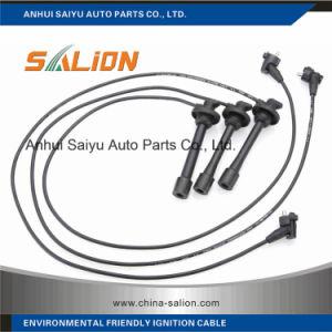 Spark Plug Wire/Ignition Cablefor Toyota Prado 19037-62010/Jp234
