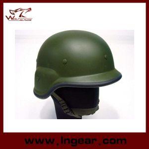 Tactical Army M88 Helmet Airsoft Helmet Pasgt Helmet pictures & photos