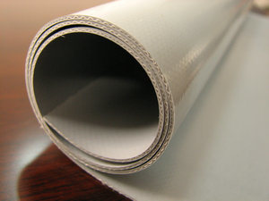 Hypalon Rubber Sheet, Hypalon Sheets, Hypalon Sheeting, Hypalon Rolls with Black, Red, White, Grey pictures & photos