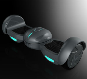 Newest Smart Balance Electric Skateboard Two Wheel Hoverboard Mobility Scooter pictures & photos
