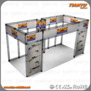 Truss System Exhibition Truss Aluminum Truss pictures & photos