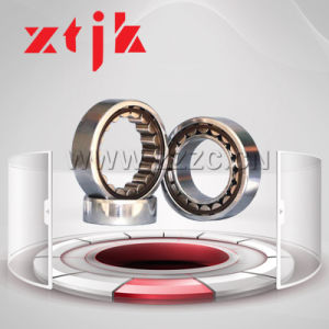 Without Inner Ring Rib Cylindrical Roller Bearing