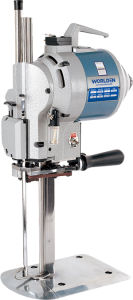 Wd-K103 (WORLDEN) Automatic Sharpener Cutting Machine pictures & photos
