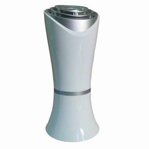 HEPA Ainion Purifier Domestic Air Purifier pictures & photos