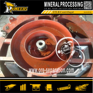 Mining Gold Sorting Equipment Rock Ore Centrifugal Gold Concentrator pictures & photos