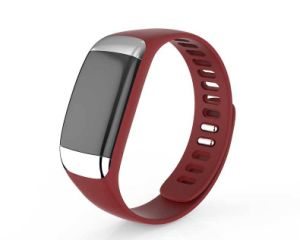 Smart Bluetooth Sport Fitness Heart Rate Monitor Watch pictures & photos