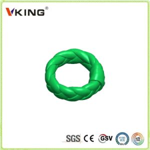 New Innovative Rubber Ring-Shaped Product Dog Pet Toy pictures & photos