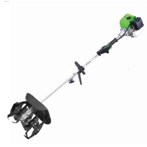 52cc Hand-Held Gasoline Pole Tiller Cultivator pictures & photos