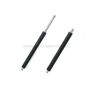 Tubular Linear Actuators for Furniture Dest/Window pictures & photos