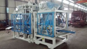 Muti-Function Small Block Making Machine Price pictures & photos