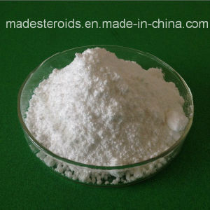 Feed Additive Dmpt /Dimethyl-B-Propiothetin CAS: 4337-33-1 pictures & photos