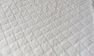 Disposable Nursing Pad (A823) pictures & photos