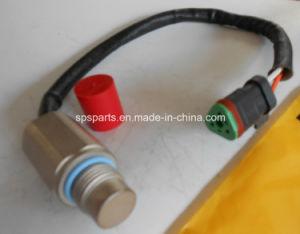 Speed Sensor pictures & photos