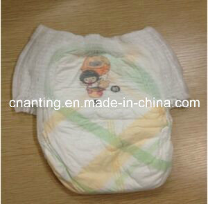 Baby Training Pants Diaper pictures & photos