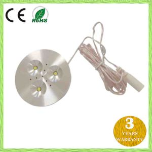 12V High Brightness LED Inner Lighting for Cabinets (WF-JSD6914) pictures & photos