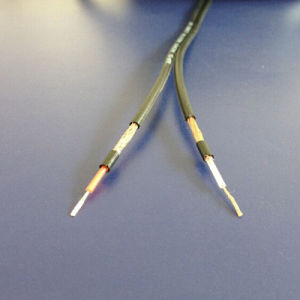 50 Ohm Coaxial Cable (RG174) for Car Antenna pictures & photos